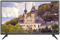 """LED телевизор Starwind SW-LED32SA303 32"""""""