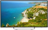 "LED телевизор Polarline 55PU11TC-SM 55"""
