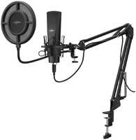 Микрофон Hama Stream 800 HD