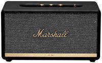 Портативная колонка Marshall Stanmore II