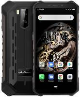 Мобильный телефон Ulefone Armor X5 32GB
