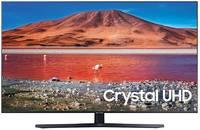 LED телевизор Samsung UE75TU7500UXRU