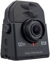 Видеорекордер ZOOM Q2n-4k