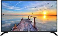 Телевизор Harper 50U660TS (50″, 4K, VA, Direct LED, DVB-T2/C/S2, Smart TV)