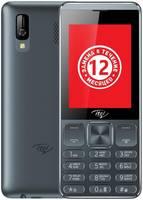 Мобильный телефон Itel IT6320