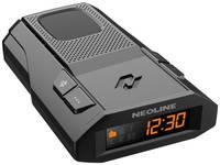 Радар-детектор Neoline X-COP 6000c GPS