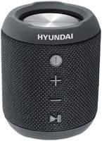 Портативная колонка HYUNDAI H-PAC300