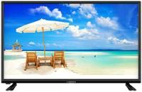 """Телевизор Harper 32R670T (32"""", HD, VA, Direct LED, DVB-T2/C/S2)"""
