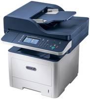 МФУ Xerox WorkCentre 3345,