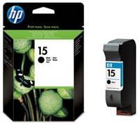Картридж для принтера HP 15 C6615DE