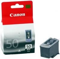 Картридж для принтера Canon PG-50