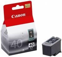 Картридж для принтера Canon PG-40