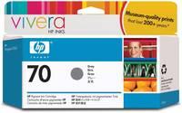 Картридж для принтера HP 70 C9450A