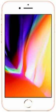 Смартфон Apple iPhone 8 128Гб