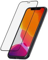 Защитное стекло SP Connect для iPhone X, XS и 11 Pro (2.5D, 0,5 мм, 7H)