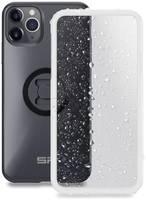 Накладка на чехол SP Connect Weather Cover для iPhone XS Max и 11 Pro Max