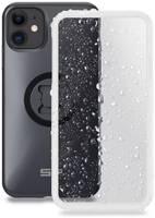 Накладка на чехол SP Connect Weather Cover для iPhone XR и 11