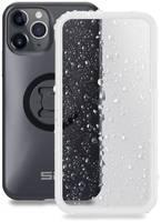 Накладка на чехол SP Connect Weather Cover для iPhone X, XS и 11 Pro