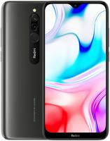 Смартфон Xiaomi Redmi 8 3/32Гб