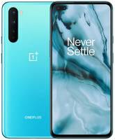 Смартфон OnePlus Nord 8/128GB Marble