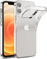 Термополиуретановый чехол ESR Project Zero для iPhone 12 mini