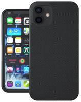 Защитный чехол и магнитный автомобильный держатель Evutec AERGO для iPhone 12 и 12 Pro