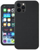 Защитный чехол и магнитный автомобильный держатель Evutec AERGO для iPhone 12 mini