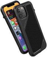 Защитный чехол и ремешок Catalyst Vibe Series для iPhone 12 Pro Max