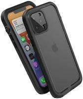Защитный чехол с ремешком Catalyst Total Protection Case для iPhone 12 Pro Max