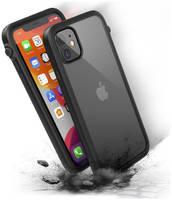 Защитный чехол с ремешком Catalyst Impact Protection Case для iPhone 11