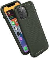 Защитный чехол и ремешок Catalyst Vibe Series для iPhone 12 и 12 Pro