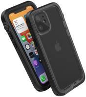 Защитный чехол с ремешком Catalyst Total Protection Case для iPhone 12 mini