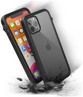 Защитный чехол с ремешком Catalyst Impact Protection Case для iPhone 11 Pro