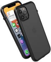 Защитный чехол и ремешок Catalyst Influence Series для iPhone 12 Pro Max