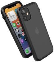 Защитный чехол и ремешок Catalyst Influence Series для iPhone 12 mini
