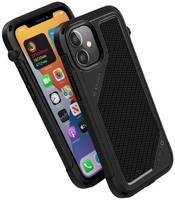 Защитный чехол и ремешок Catalyst Vibe Series для iPhone 12 mini