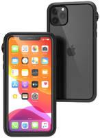 Защитный чехол с ремешком Catalyst Impact Protection Case для iPhone 11 Pro Max