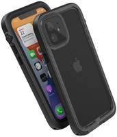 Защитный чехол с ремешком Catalyst Total Protection Case для iPhone 12