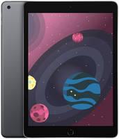 Apple iPad 2020 32Gb Wi-Fi Space