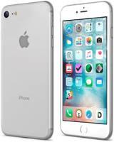 Ультратонкий силиконовый чехол Takeit Slimskin для iPhone 7, 8 и SE (2-го поколения, 2020)