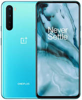 Смартфон OnePlus Nord 12/256GB Marble