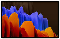 Планшет Samsung Galaxy Tab S7+ 12.4″ 128GB LTE T975 Bronze
