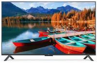 """Телевизор Xiaomi Mi TV 4S 65"""" русифицированный (не Global) (2019)"""