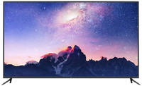 """Телевизор Xiaomi Mi TV 4S 75"""" русифицированный (не Global) (2019)"""