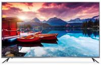 """Телевизор Xiaomi Mi TV 4S 70"""" русифицированный (не Global) (2019)"""
