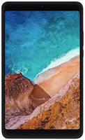 Планшет Xiaomi Mi Pad 4 8.0″ WiFi 3/32Гб