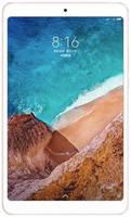 "Планшет Xiaomi Mi Pad 4 8.0"" WiFi 3/32Гб"