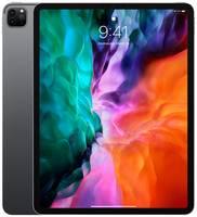 Apple iPad Pro 12.9″ (2020) 128Gb Wi-Fi + Cellular Space