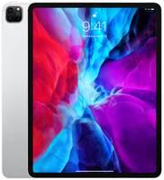Apple iPad Pro 12.9″ (2020) 128Gb Wi-Fi + Cellular