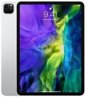 Apple iPad Pro 11″ (2020) 512Gb Wi-Fi + Cellular
